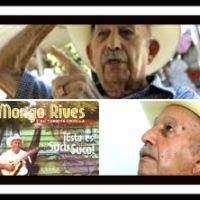 Los Auténticos de la Música Cubana: Mongo Rives.
